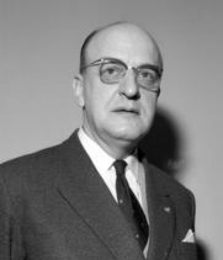 Théo Lefèvre